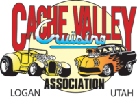 Logo-CVCA