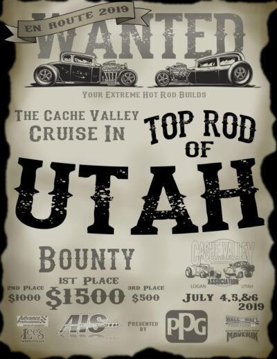 Top-Rod-of-Utah-CVCA-2019_Web